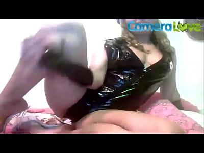 sex cam free camera sexo ao vivo
