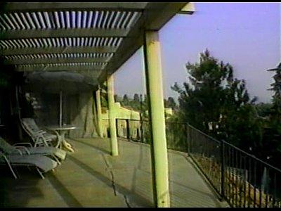 LBO - Bubble Butts 27 - scene 5