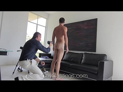 streeming gay porn