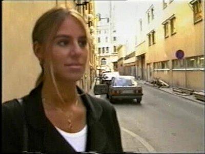 sweden porno xnxx.con