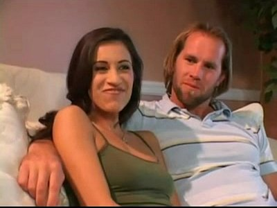 Wife screwed by huge cock video