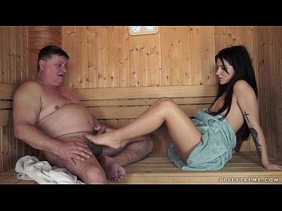 nøgenmodel søges escort copenhagen