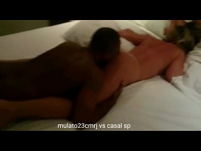 Sexo Gratis mulato23cmrj vs casada de sao bernardo do campo