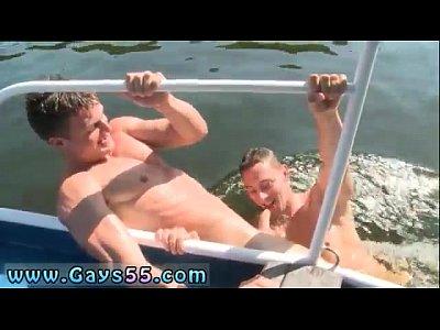 from Enrique gay boner video clips