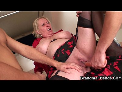 sineka sex vidoes