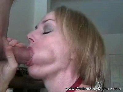 blonde male porn stars