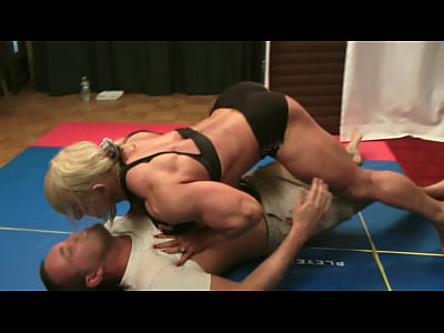 sexy girls having sex scissor