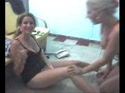 Videos Porno Cubanas en la habana