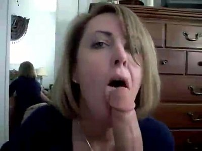 Mature rated movies Free