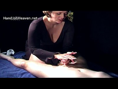 Orgasm after vesecomy