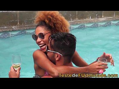 Brazil pornó orgia pornó film ingyen