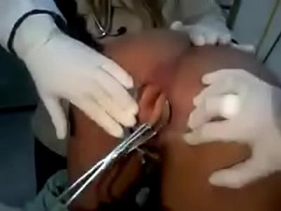 Peliculas Porno Hd Sele fue ondo el dildo
