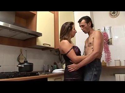 Порно фрее матурки мовиес фото 439-816
