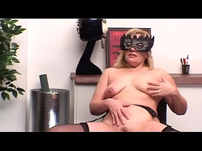 Hardcore Italiano Amateurs vid: amasluts 0017 03