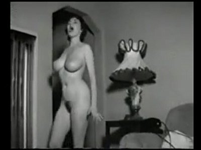french vintage porn hd porn sites