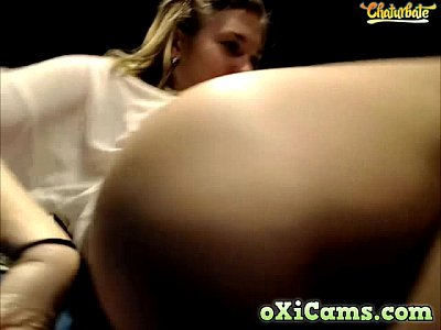 sex i växjö live  webcam