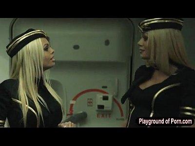 sex girls sex vedio sence