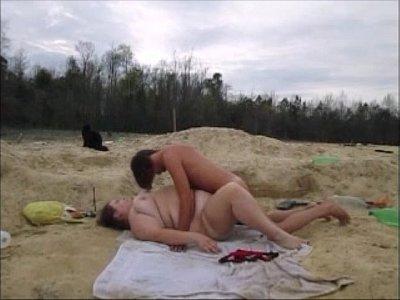 tranny fucking bisexual vidoes