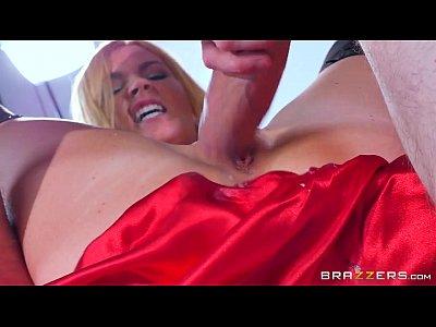 7 min xxxvideo Dirty milf Krissy Lynn Brazzers.com