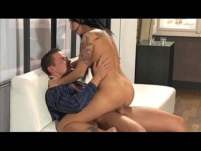 Xnxx wife bondage