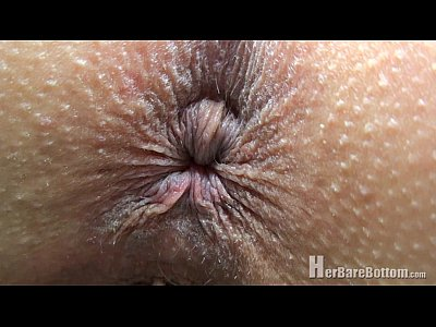 Closeup Vagina Asshole video: BrookOpenWideShowMe1440
