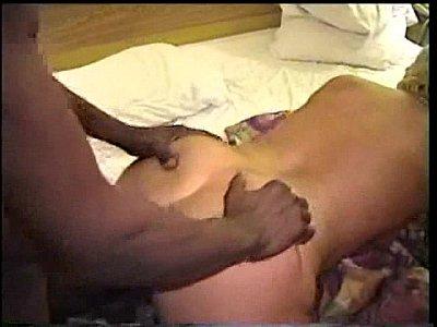 23 Min 11 Inch Massive Cock Inside Busty Lori Lust