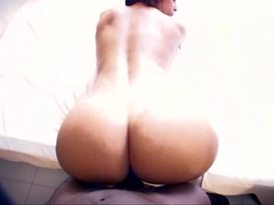 Videos Hd Delanie - delicious booty