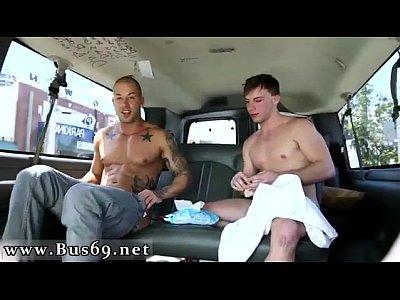 Big dick vido