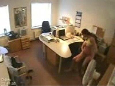 blow jobs videos female escort salary