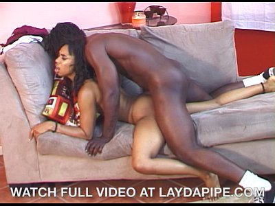 Join. was free long ebony porn videos think