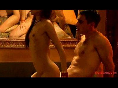 karma sutra sex videos Kamasutra Sex Porn Hub HD Videos - Lustdays.com.