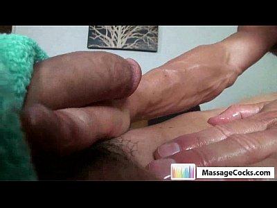 penis massasje xvideo smoking