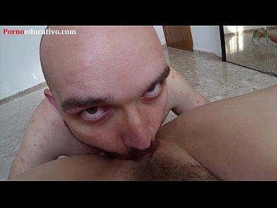 Pamela Sanchez pornó film pornó film ingyen