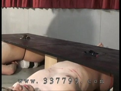 Boots Cocona Foot video: MLDO-029 The girl who enjoys torture. Mistress Land