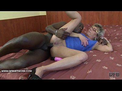 Latoya jackson sex sceens