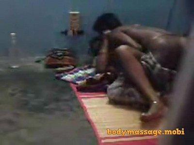 Tamil Prostitutes Blowjob Pics