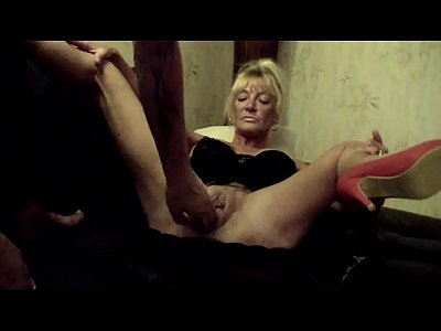 Much guys Same no gag reflex huge cock toda