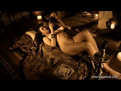 stacy spiketv nude