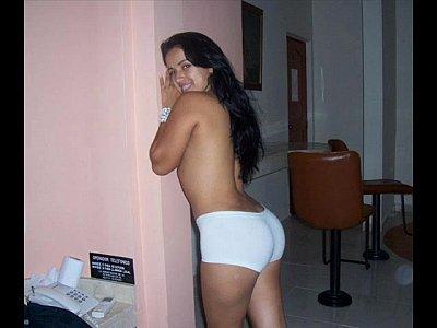 Mulheres brasileiras o retorno