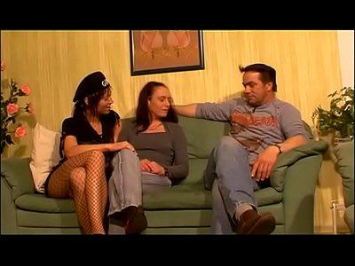 Amateur Hardcore Sex video: --oldsinner 1053 04