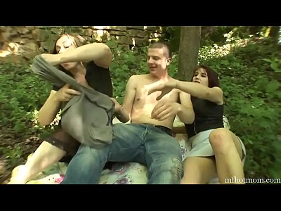 3some long sex vids