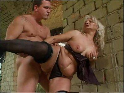 amaterky sex robert rosenberg porn