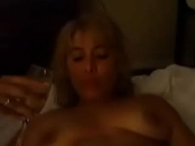 videos porno corridas porno español madura