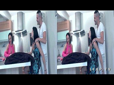 la maison du sexe sexes vidéo