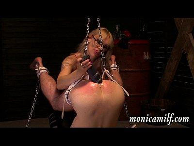 femdom sex norwegian porn pics