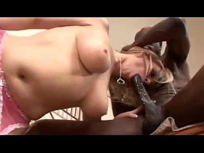 Sensacional boquete de Adrianna Nicole