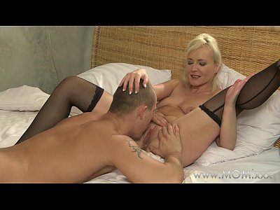 Stud girl orgasm xvideos are certainly