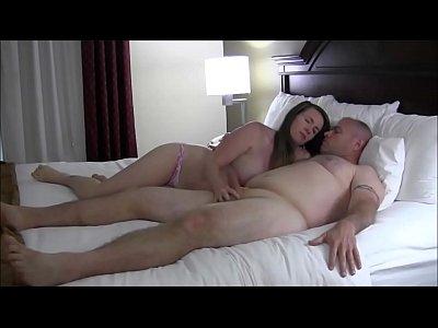 video older meet online fuck