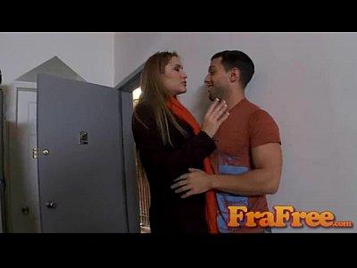 film porno tettone gratis xxl mature
