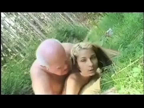 videos  x viejosfollando